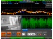 OSCOR-Blue-Spectrum-Analyzer-Video-Demodulation