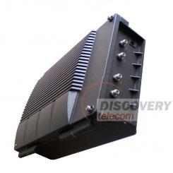 900 mhz jammer - cdma 450 mhz