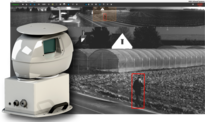 Spynel-U-Perimeter-Intrusion-Detection_line_article.png